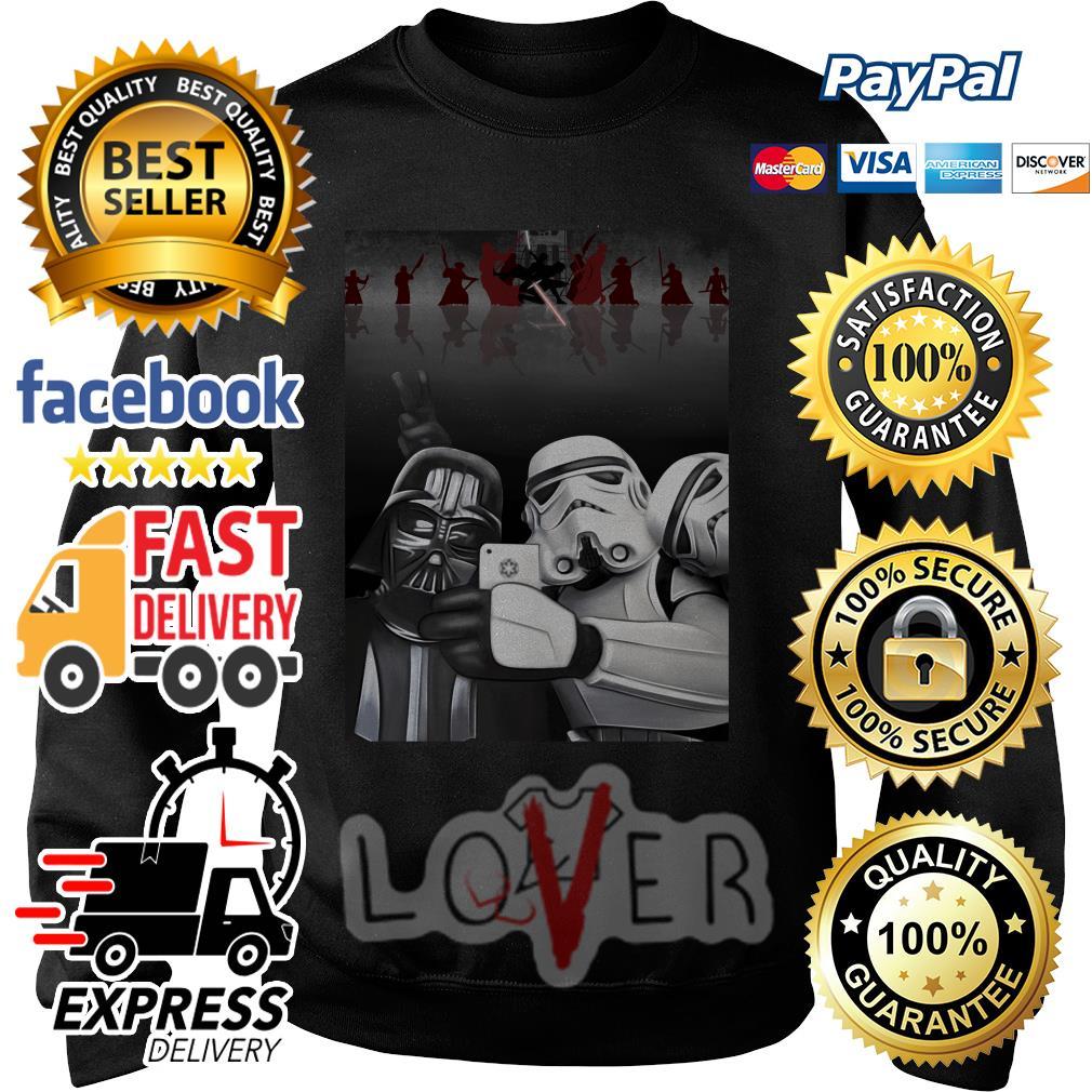 Top Shirts Lovershirt On 2019 04 13