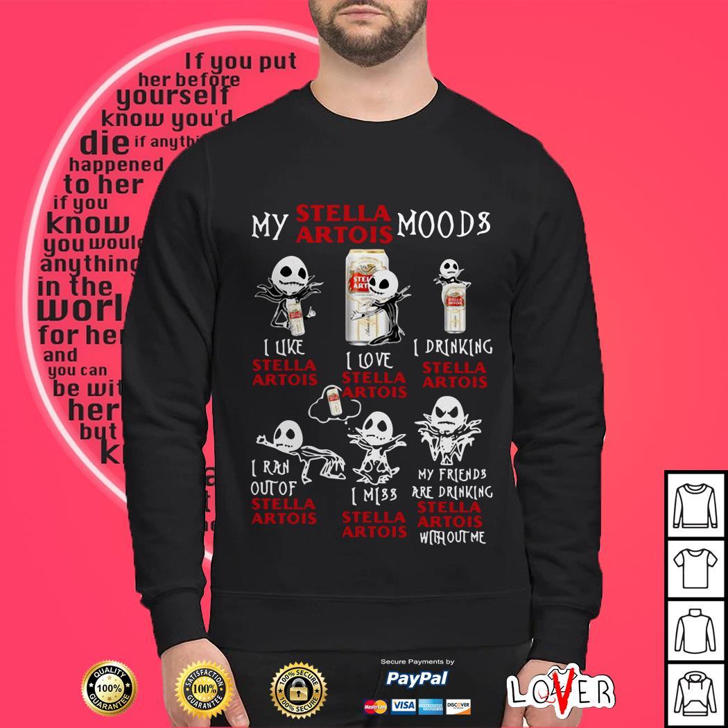 jack-skellington-stella-artois-mood-like-stella-artois-love-stella-artois-sweater