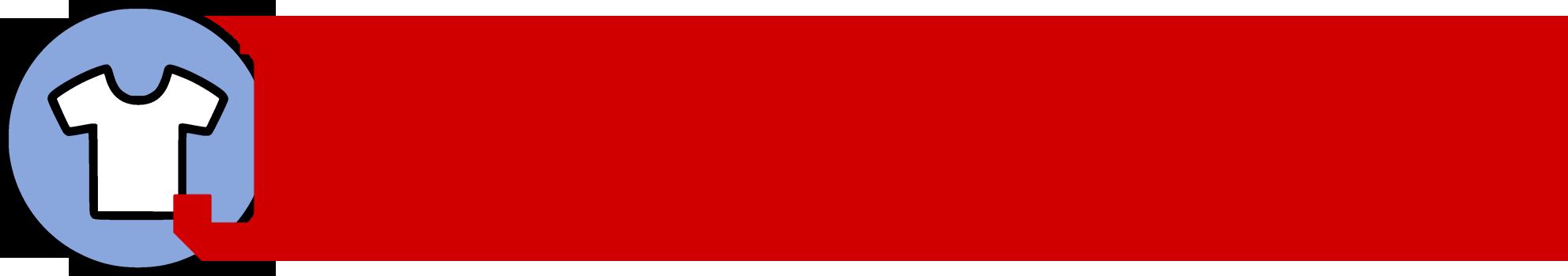 j97t-shirt-logo